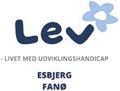 LEV Esbjerg-Fanø